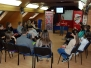 Медија центар Црвеног крста Ужице
