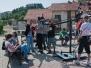 Audio i video produkcija